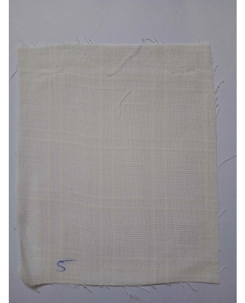 Organic Bamboo Woven Fabrics  Price 3650 rs for 5-Meter Fabrics.