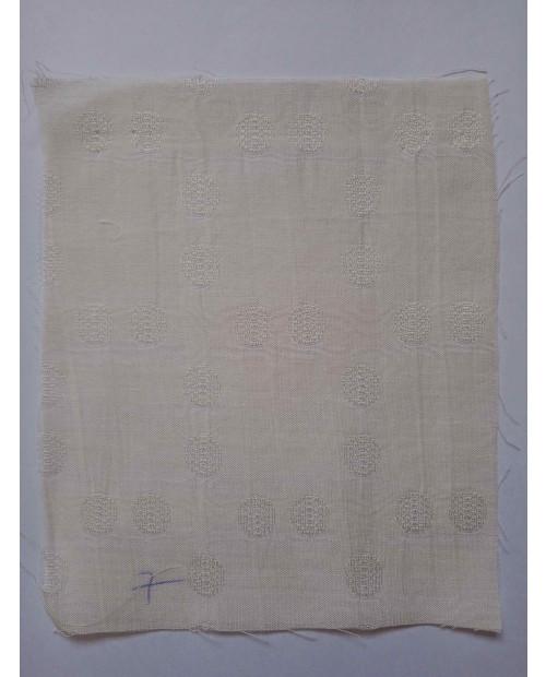 Organic Bamboo Woven Fabrics  Price 3750rs for 5-Meter Fabrics.