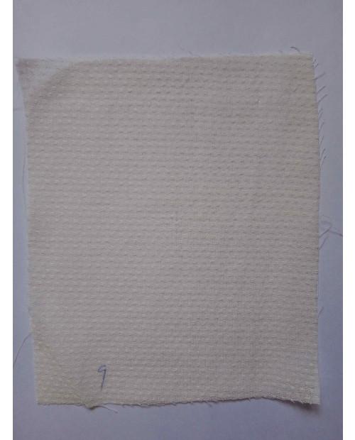Organic Bamboo Woven Fabrics  Price 3925 rs for 5-Meter Fabrics.