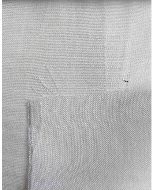 Orange Fiber Fabrics Stain Design Minimum Order  5mtr