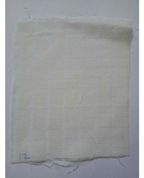 Organic Rose petal fabric Price 4675 rs for 5-meter fabrics.