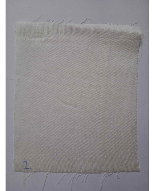 Organic Rose petal fabric Price 4500 rs for 5-meter fabrics.