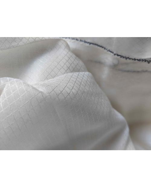 Organic Rose petal fabric Price 4650 rs for 5-meter fabrics.