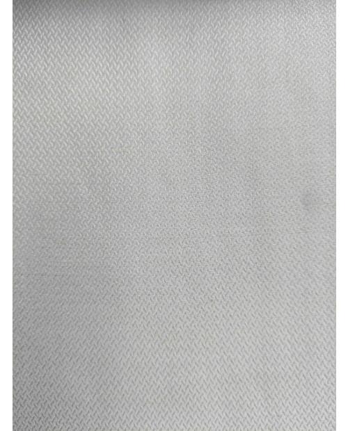 Soybean Stripe Fabrics Minimum Order 5mtr