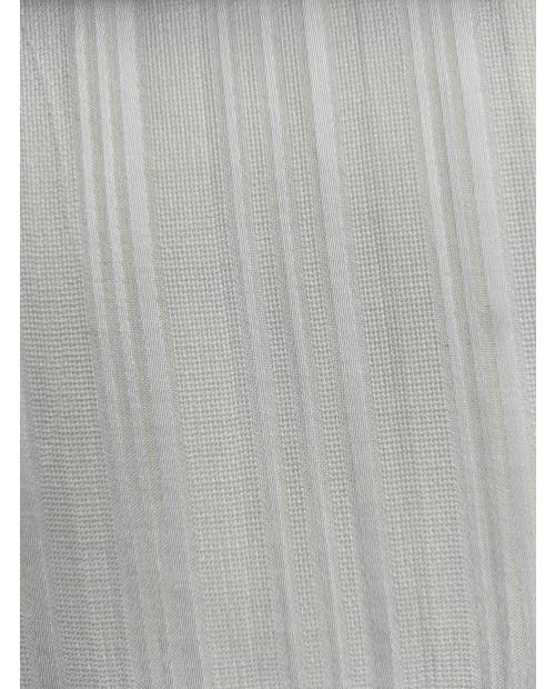 Soybean Crepe Stripe Fabrics Minimum Order 5mtr