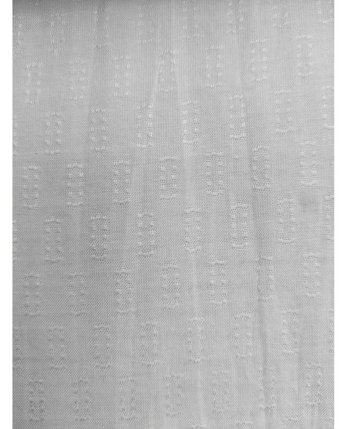 Soybean Dobby Fabrics Minimum Order 5mtr