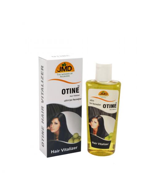 JMD Medico OTINE OIL