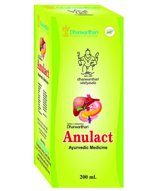 Anulact