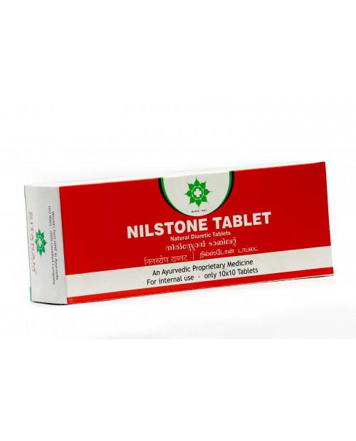 Sitaram Nilstone Tablet 100No