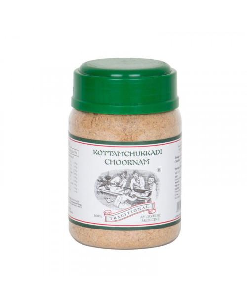 Kairali Kottamchukkadi Choornam (100 grams)