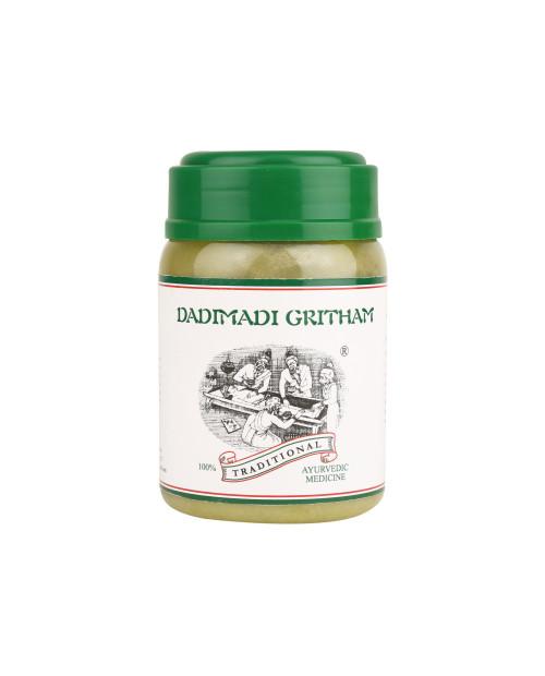 Kairali Dadimadi Gritham (150 grams)