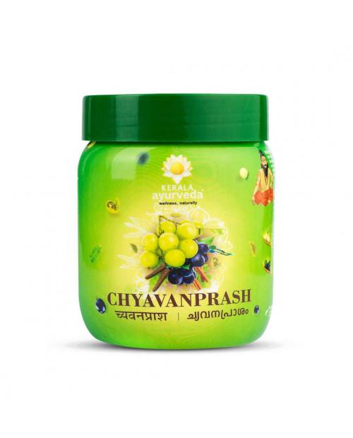Kerala Ayurveda Chyavanprash 500gm