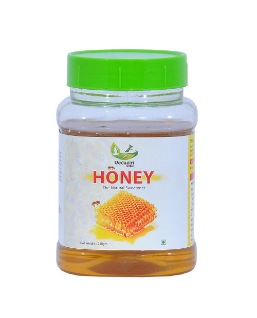 Vedagiri Honey 250gm