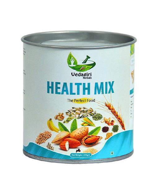 Vedagiri Health Mix 250gm