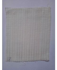 Organic Banana Woven Fabrics  Price 3900rs for 5-Meter Fabrics.