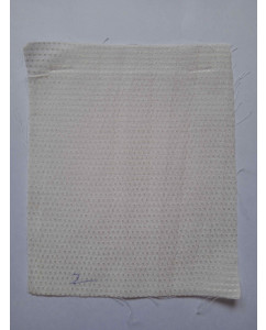 Organic Bamboo Woven Fabrics  Price 3550 rs for 5-Meter Fabrics.