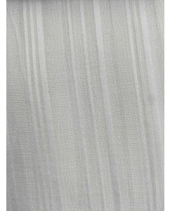 Soybean Crepe Stripe Fabrics Minimum Order 5mtr