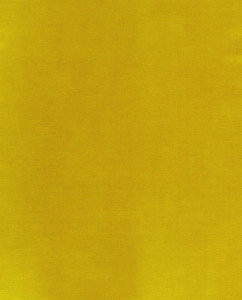 Ayurvastra Turmeric Yellow Fabric Minimum order 5 meter