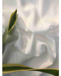 Organic Bamboo Woven Fabrics Minimum Order 5mtr