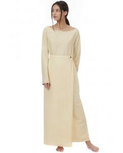 Ayurganic Bindu Skirt