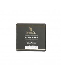Iremia Body Balm | Treat to Body 50gm