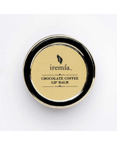 Iremia Chocolate Lip Balm 8gm
