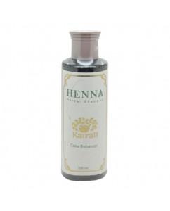 Kairali Henna Shampoo
