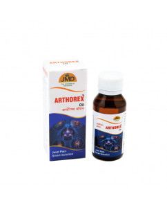 ARTHOREX OIL