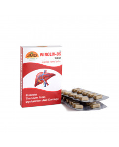 JMD Medico WINOLIV-DS-TABLET