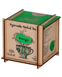 Kairali Aarogya Tea