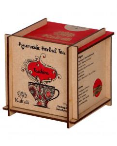 Kairali Taahira Tea