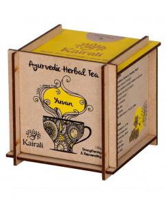 Kairali Yuvan Tea