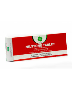 Sitaram Nilstone Tablet 100No
