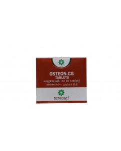 OSTEON CG
