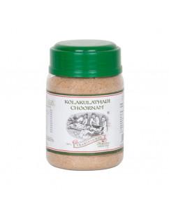 Kairali Kolakulathadi Choornam (50 grams)