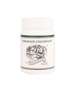 Kairali Rasnadi Choornam (50 grams)