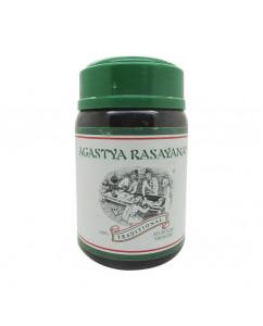 Kairali Agasthya Rasayanam (250 grams)