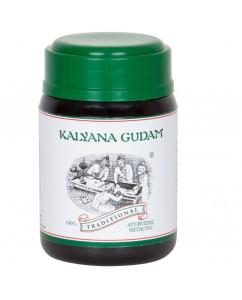 Kairali Kalyana Gudam (250 grams)