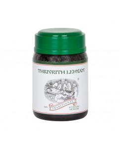 Kairali Thrivrith Lehyam (250 grams)