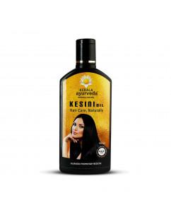 Kerala Ayurveda Kesini Oil 100ml