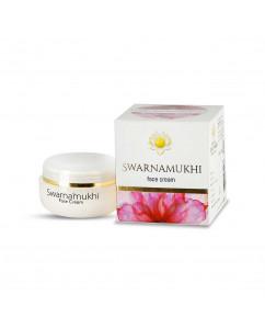 Kerala Ayurveda Swarnamukhi Face Cream 20gm