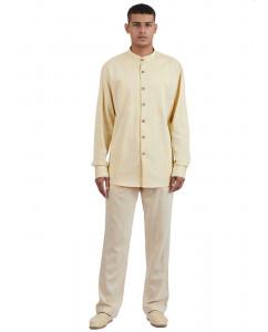 Ayurganic Nilay Shirt