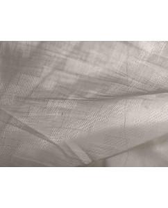 Organic Banana Woven Fabrics Minimum order 5 meter