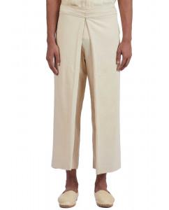 Ayurganic Shanta Pants