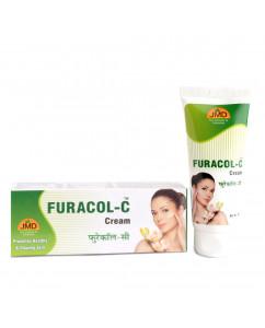 FURACOL-C CREAM