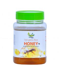 Vedagiri Small Bee Honey 250gm