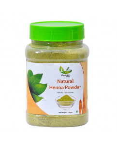 Vedagiri Natural Henna Powder 150gm